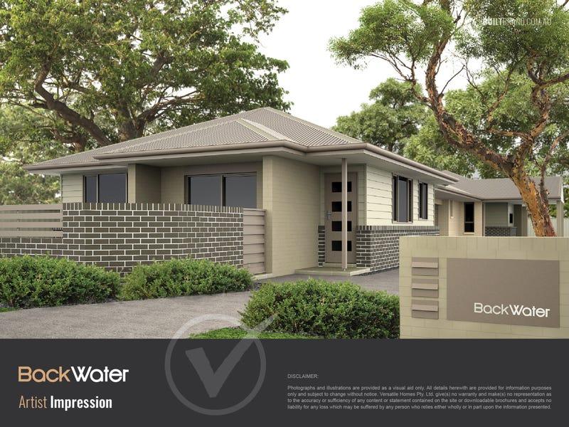 1/24 Webb Road, Booker Bay, NSW 2257