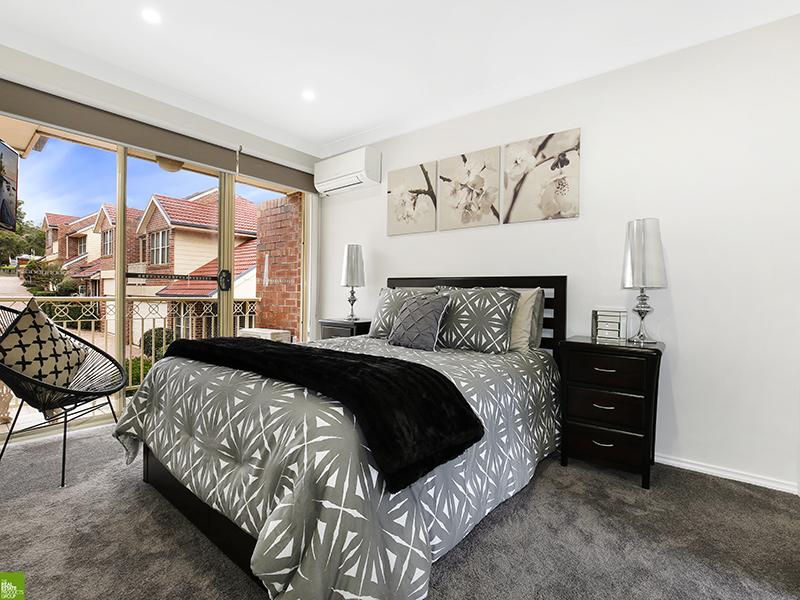 14/60-62 Balmoral Street, Balgownie, NSW 2519