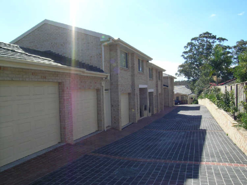 640-644 Warringah Rd, Forestville, NSW 2087