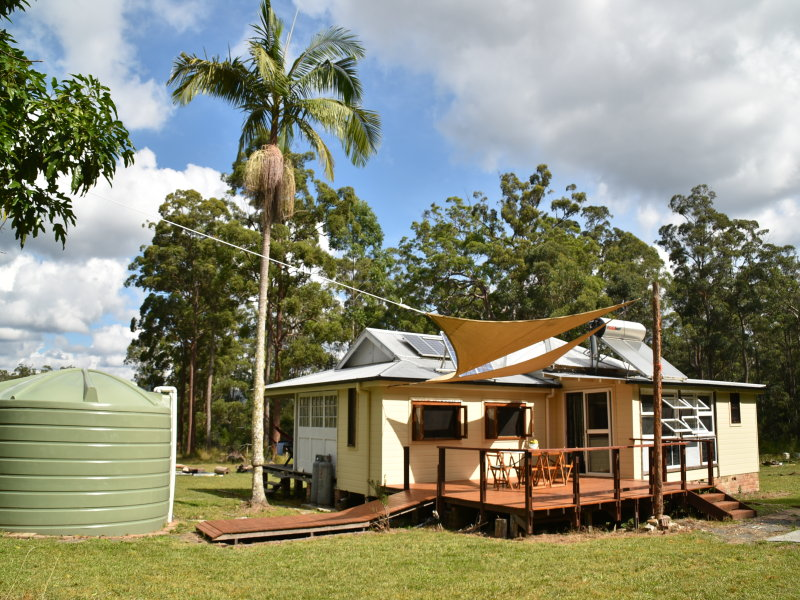 Address available on request, Boolambayte, NSW 2423