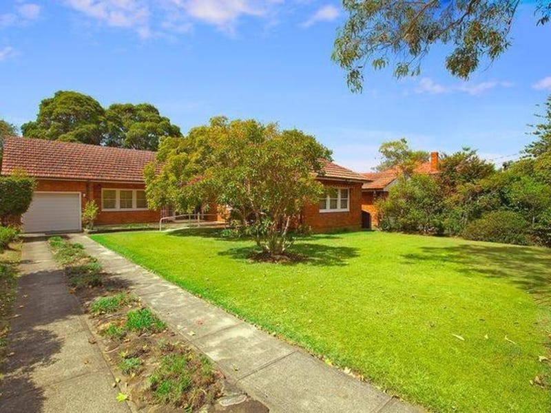 60 Melbourne Road, East Lindfield, NSW 2070