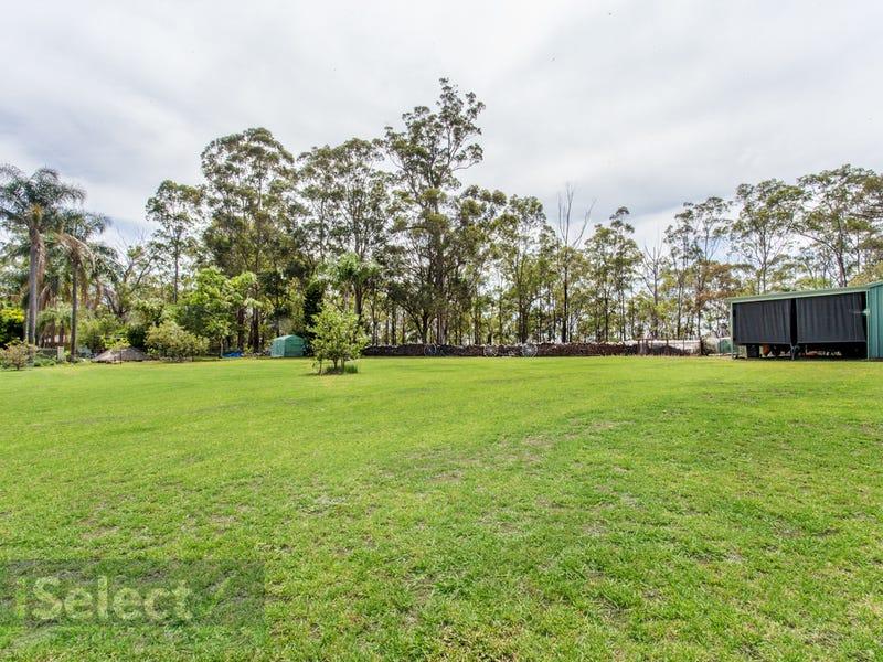 128 Ridgehaven Road, Silverdale, NSW 2752