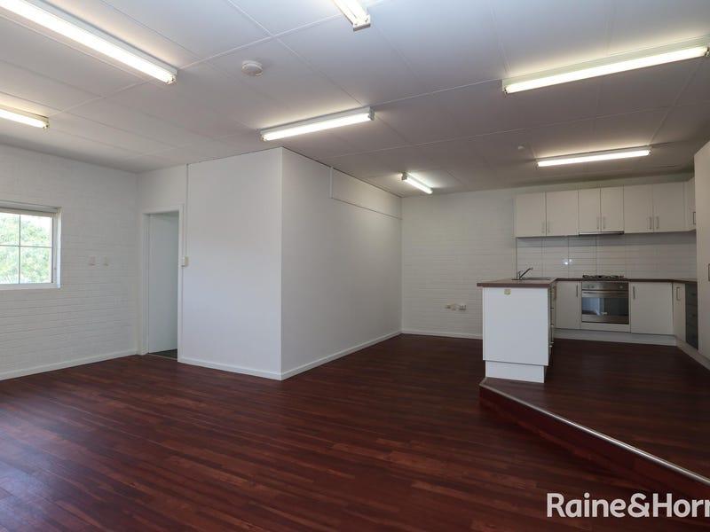4/53 Fernleigh Road, Wagga Wagga, NSW 2650