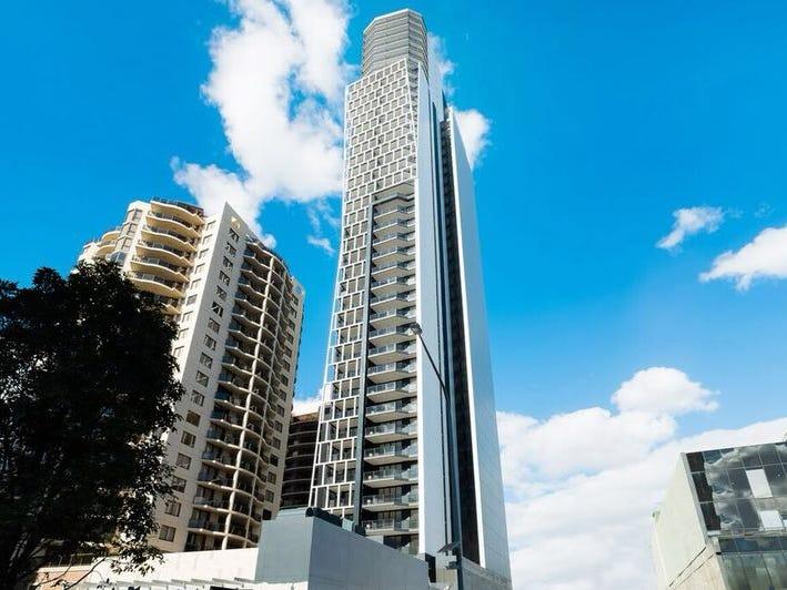 11 Hassall Street, Parramatta