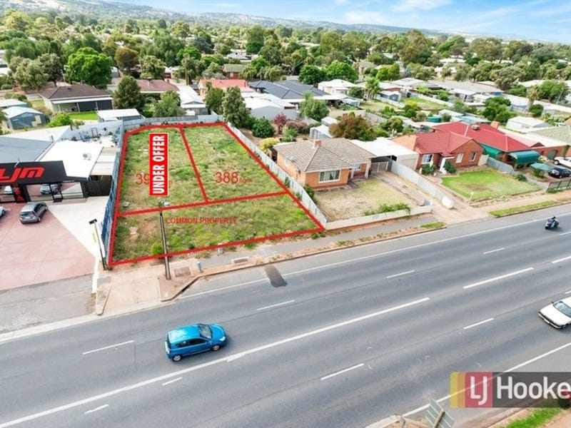 Lot 702, 121A Philip Highway, Elizabeth South, SA 5112