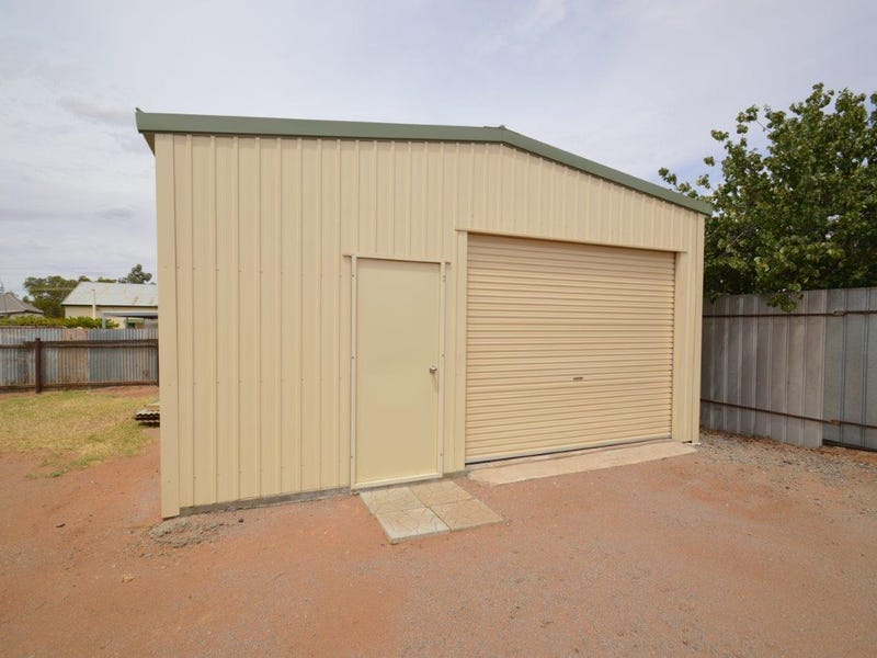 695 Beryl Street, Broken Hill, NSW 2880