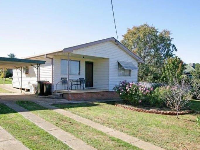 29 Hammond Street, Junee, NSW 2663