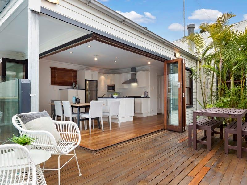 8 Wortley Street, Balmain, NSW 2041