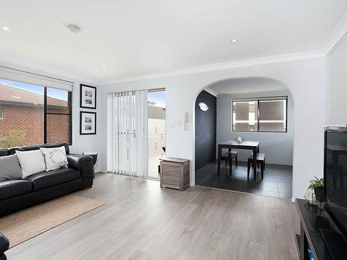 6/33 Corrimal Street, North Wollongong, NSW 2500