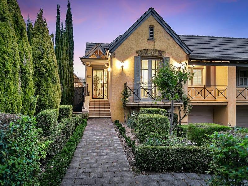 122A Alexandra Avenue, Toorak Gardens, SA 5065