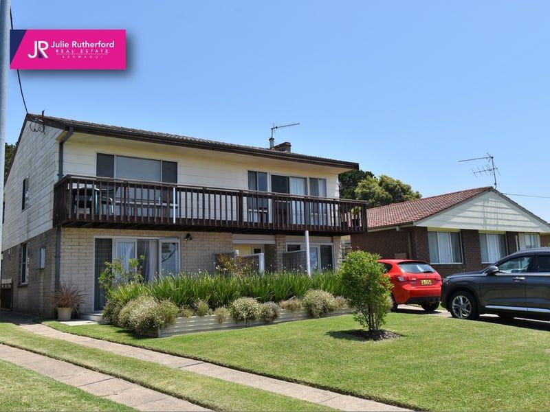 36 Mumbulla Street, Bermagui, NSW 2546