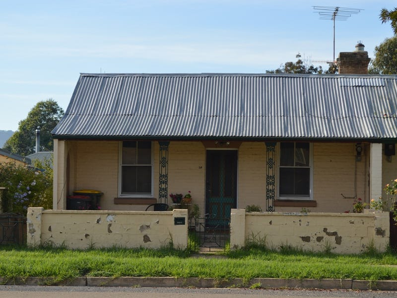 19 Reynolds Street, Goulburn, NSW 2580