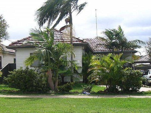 9 Lima Street, Greenacre, NSW 2190