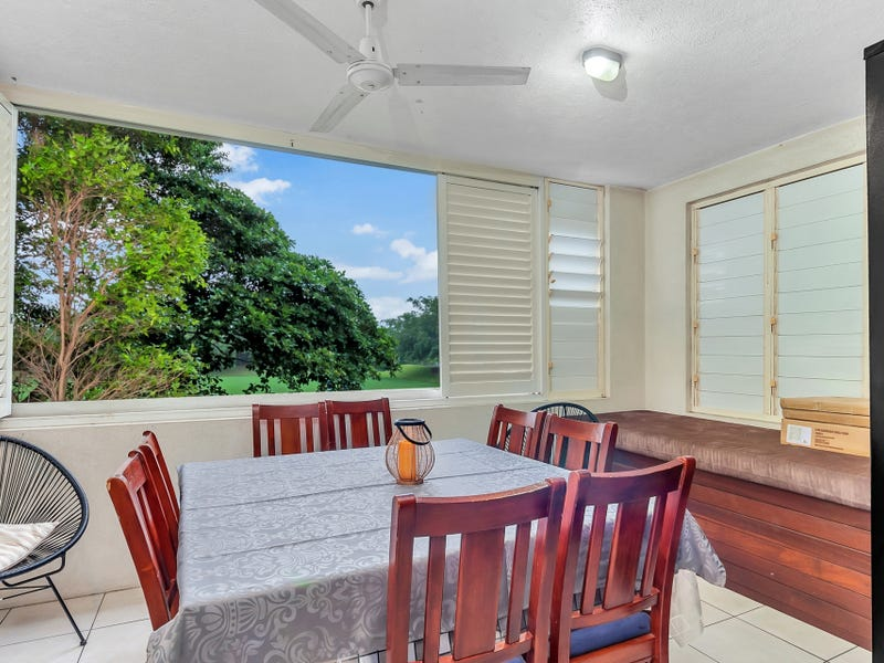 29/164 Spence Street, Bungalow, Qld 4870