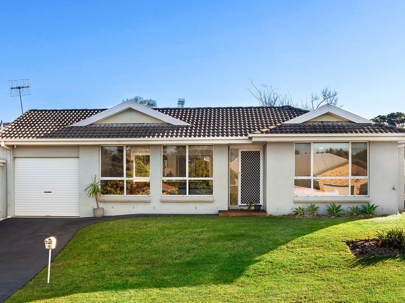4B Coolangatta Avenue, Gerringong, NSW 2534