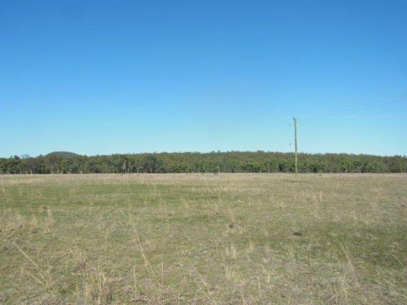 Lot 19 Fairford  Road, Warialda, NSW 2402