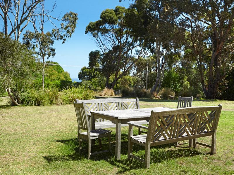 6 Double Creek Road, Flinders, Vic 3929