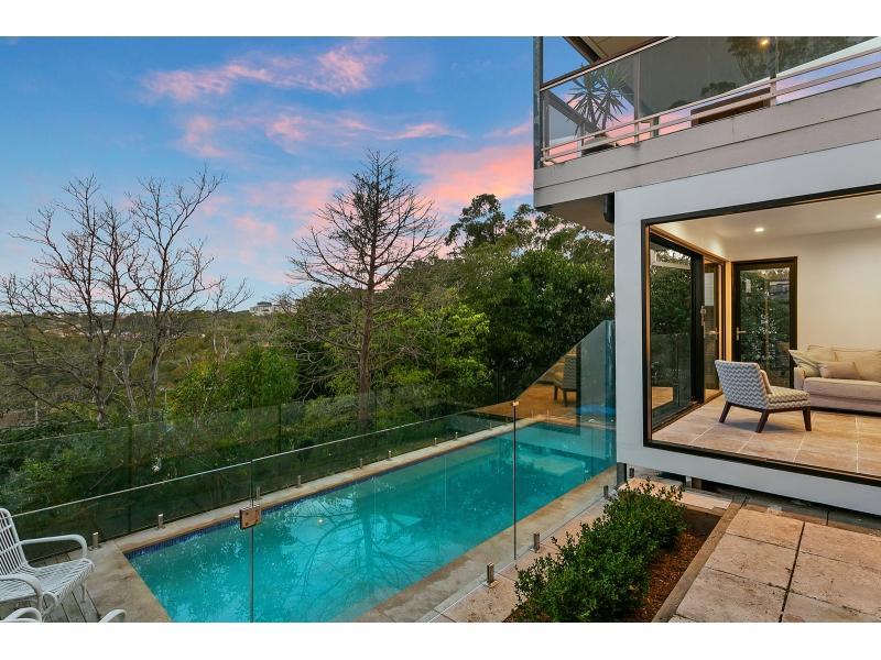 32 Rossford Avenue, Jannali, NSW 2226