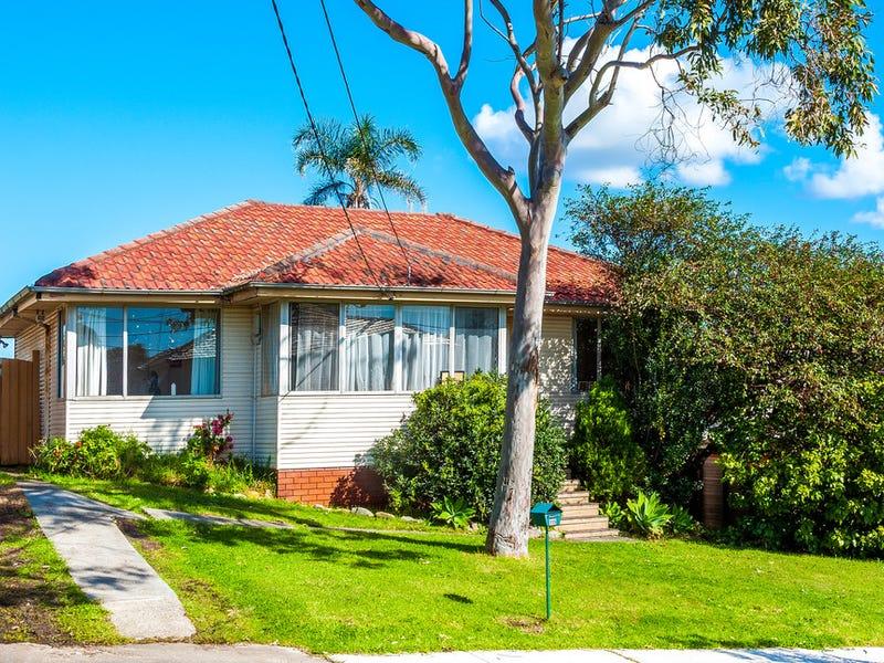 115 Bilga Crescent, Malabar, NSW 2036