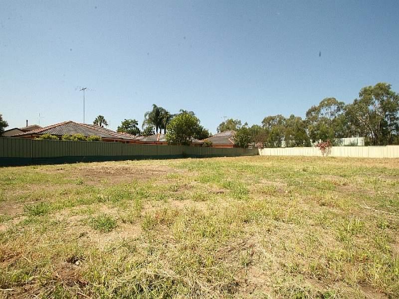 Lot 53 Forbes Street, Emu Plains, NSW 2750