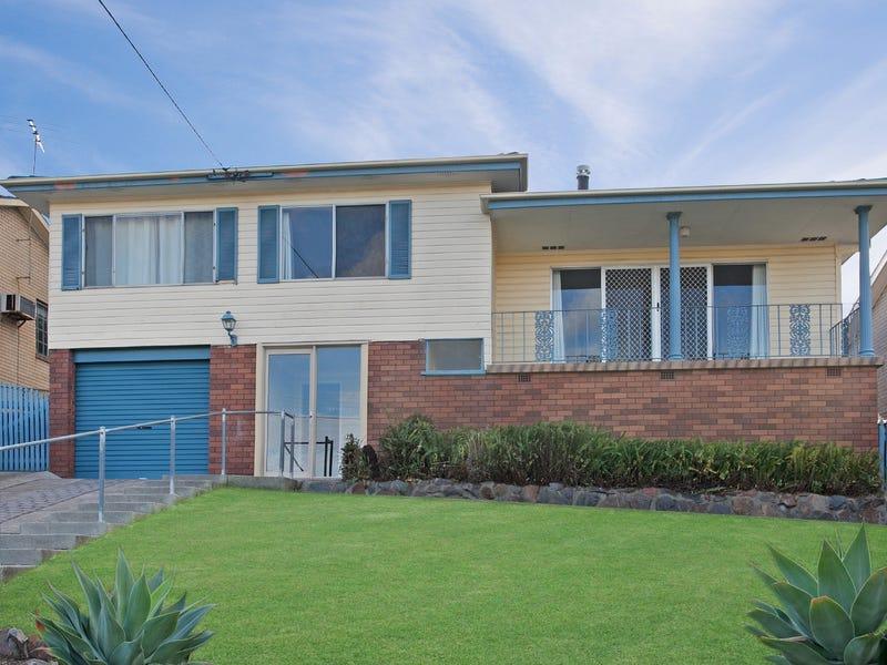 42 Alhambra Avenue, Macquarie Hills, NSW 2285