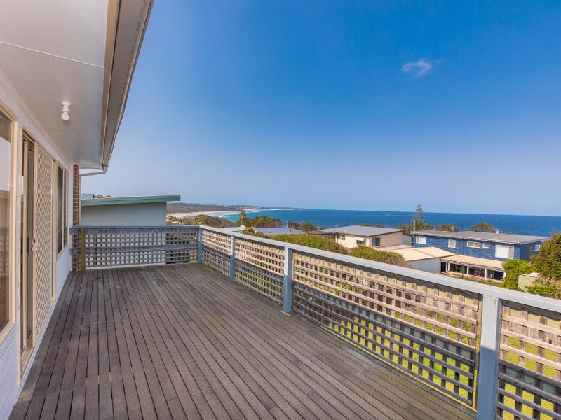 62 Highview dr, Dolphin Point, NSW 2539