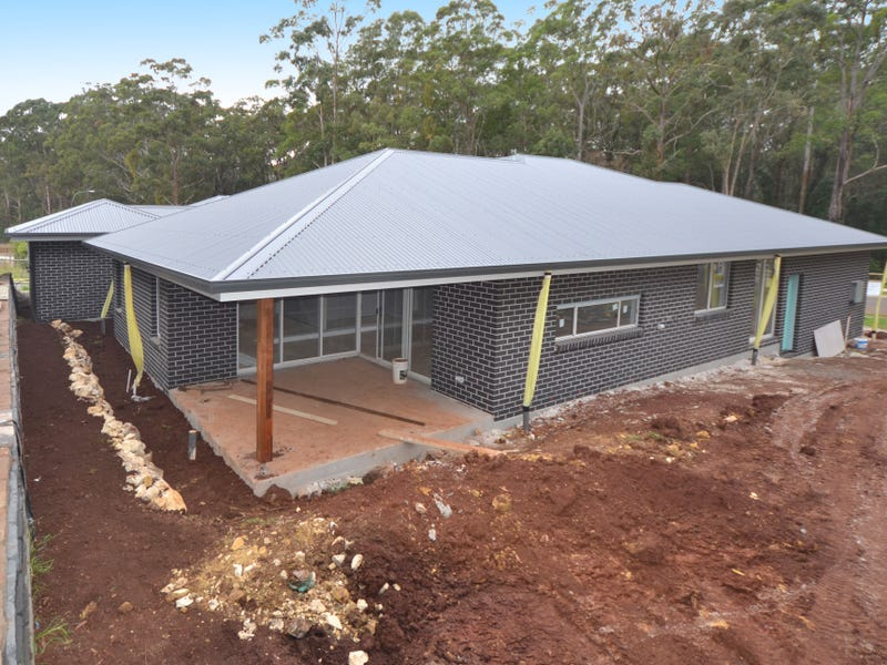 191 The Point Drive, Port Macquarie