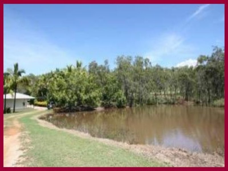 81 Orchid Close, Biboohra, Qld 4880