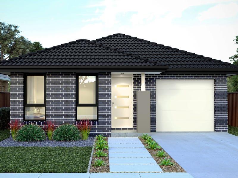 Lot 738 Evergreen Drive, Oran Park, NSW 2570