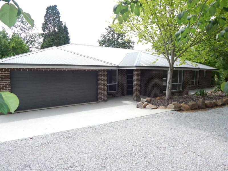 13 Old Oak Place, Moss Vale, NSW 2577