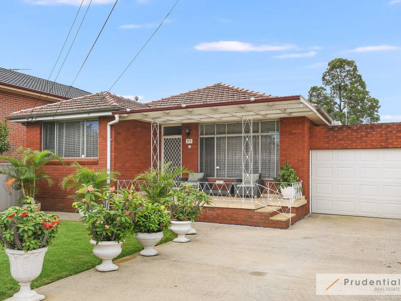 55 Rose Street, Liverpool, NSW 2170