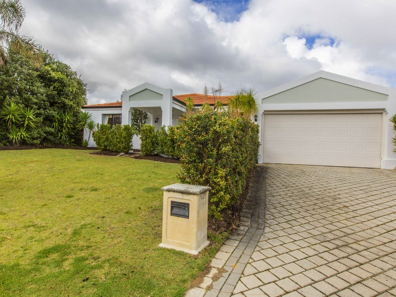 9 Debneys Lane, Landsdale