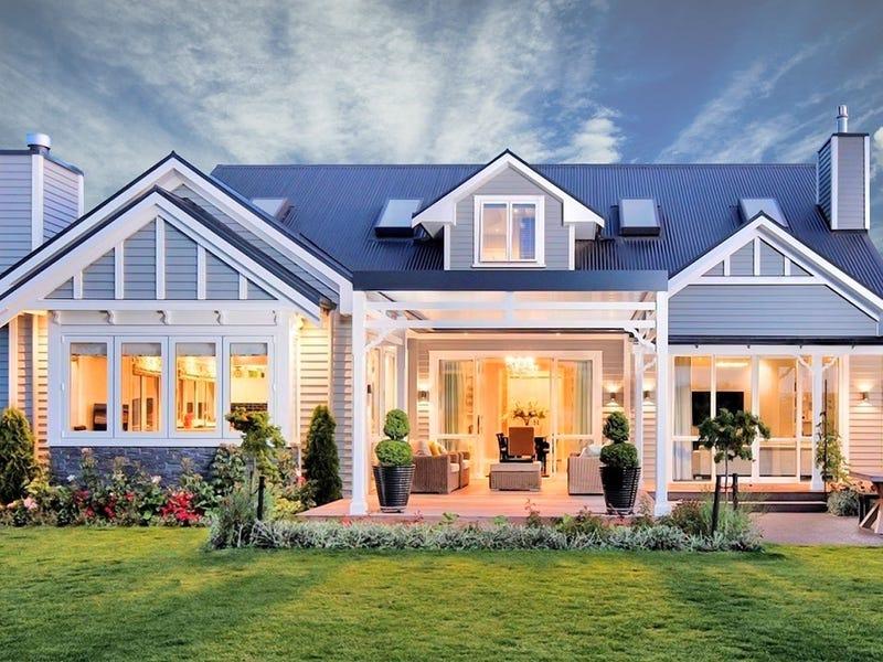 20 Hamptons Place, Montville, Qld 4560