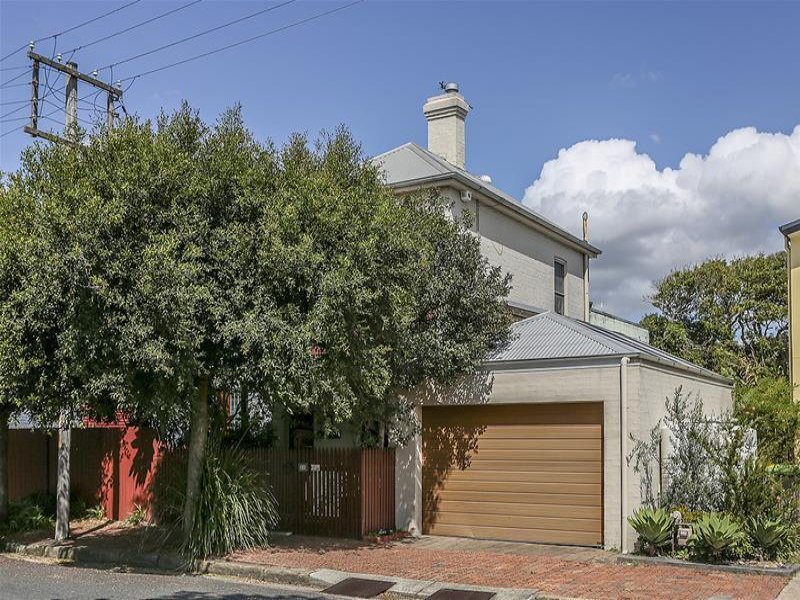 24 Union Street, Wickham, NSW 2293