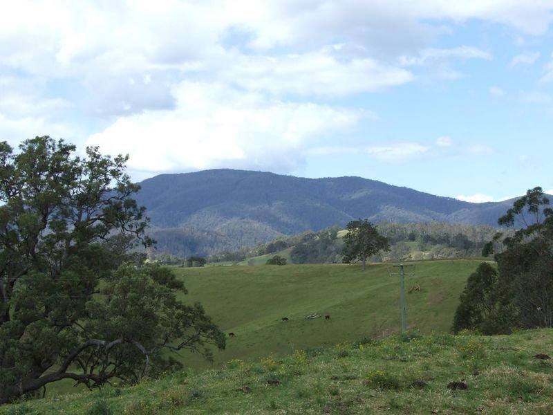 324 Hawkshead Road, Brogo, NSW 2550