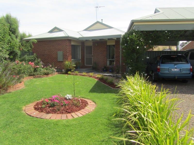 4 Park Place, Benalla, Vic 3672