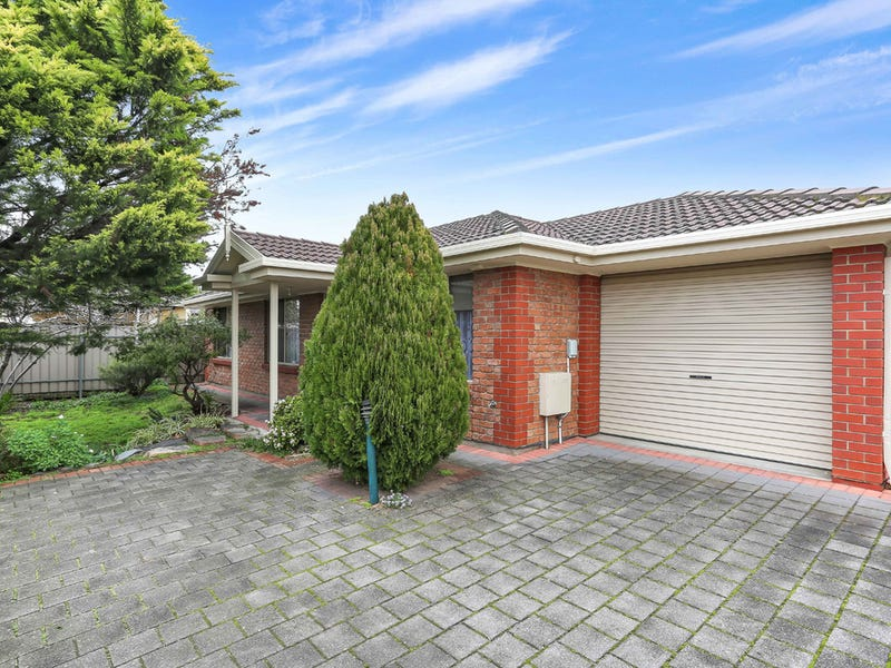 2/297 Milne Road, Modbury North, SA 5092
