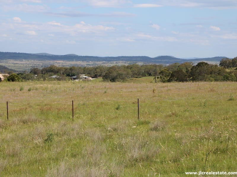 Address available on request, Mount Rascal, Qld 4350