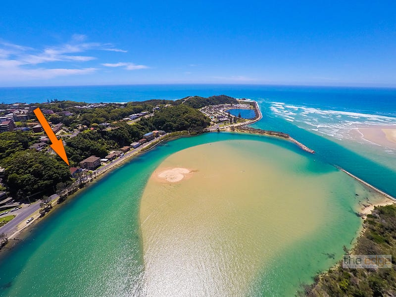 10 Wellington Drive, Nambucca Heads, NSW 2448