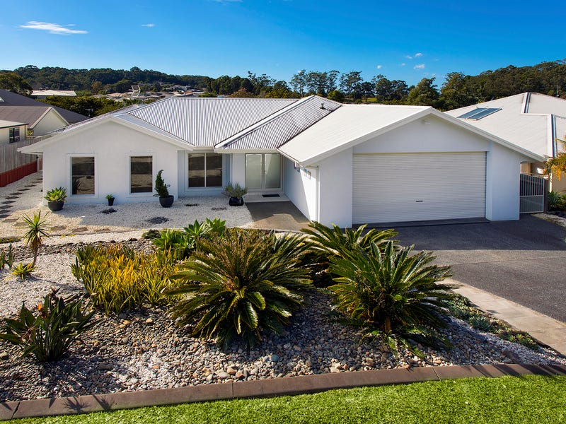 10 Colac Terrace, Coffs Harbour, NSW 2450