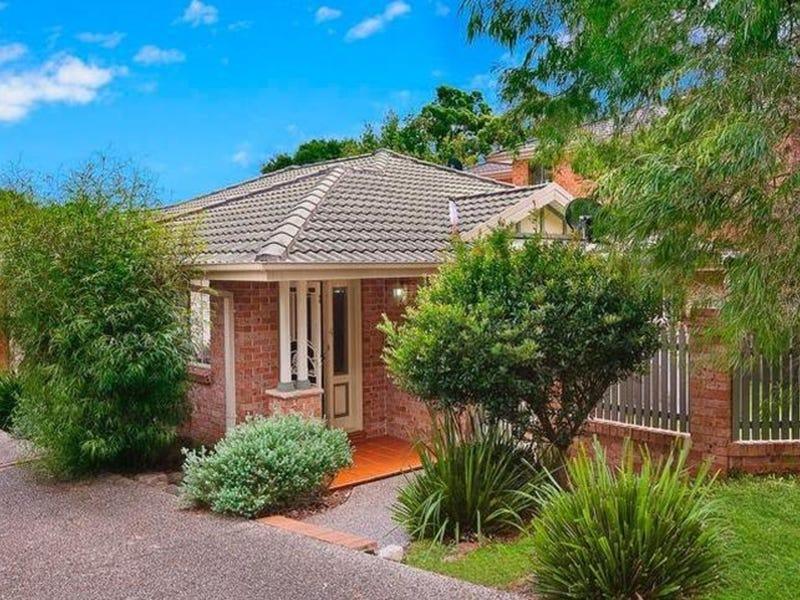 4/15 Vista Street, Caringbah, NSW 2229