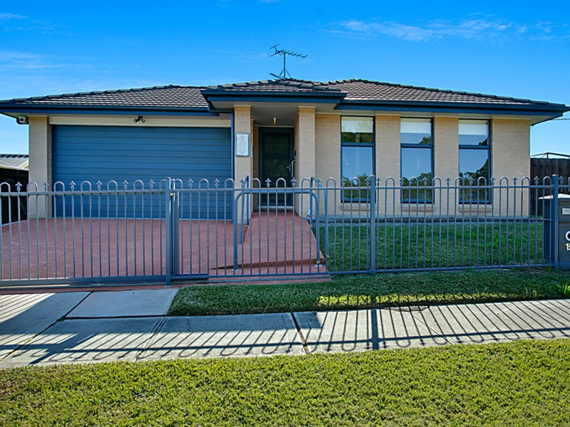 15 Dewpoint Drive, Spring Farm, NSW 2570