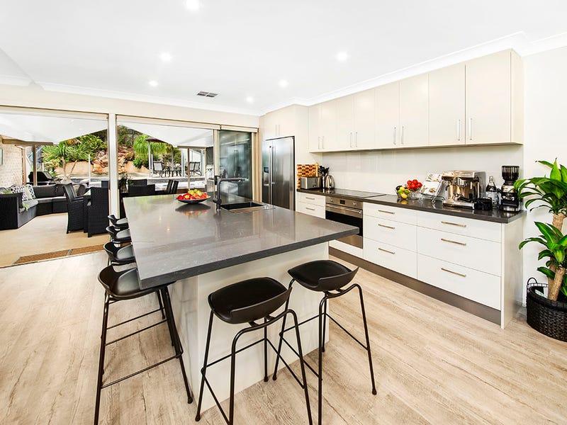 90 Beaumaris Drive, Menai, NSW 2234