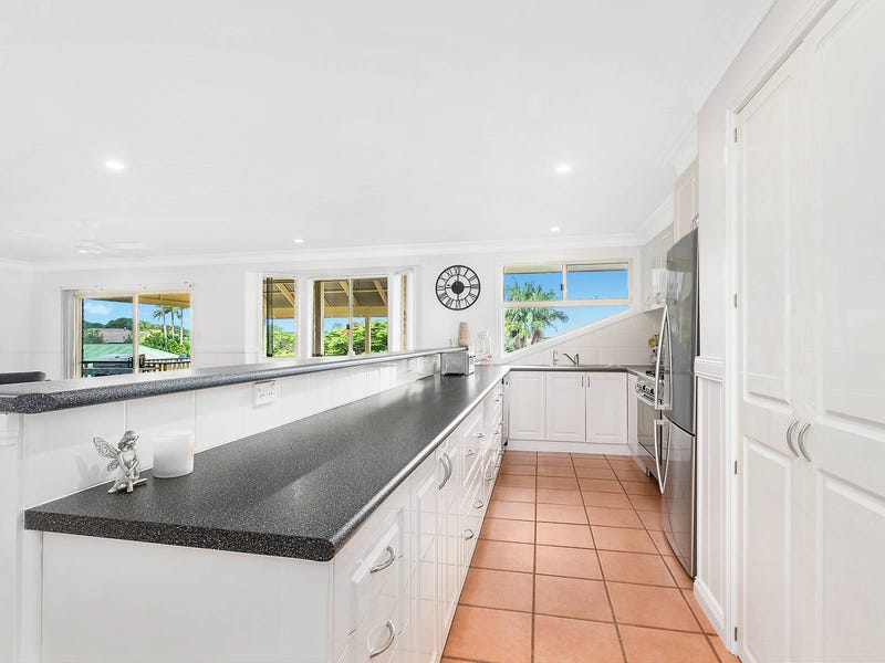 7 Yeates Court, Wollongbar, NSW 2477