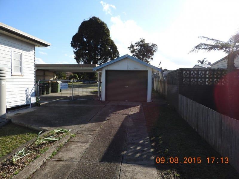 10 Plover Street, Taree, NSW 2430