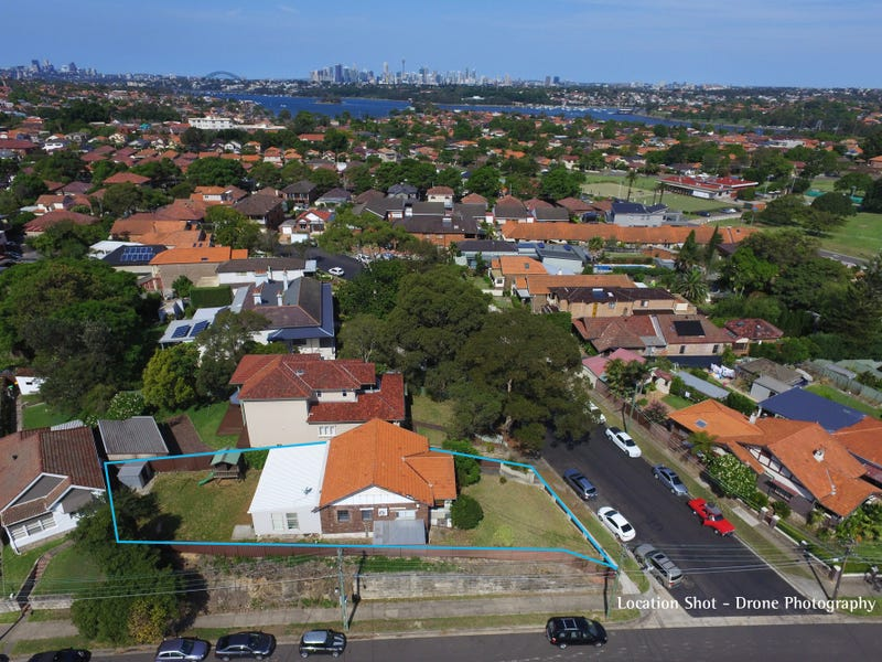 22 Erina Avenue, Five Dock, NSW 2046
