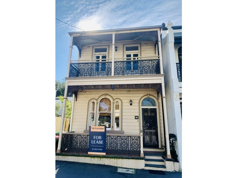 36 Council Street, Cooks Hill, NSW 2300