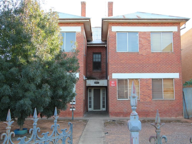 101 Yambil Street, Griffith, NSW 2680