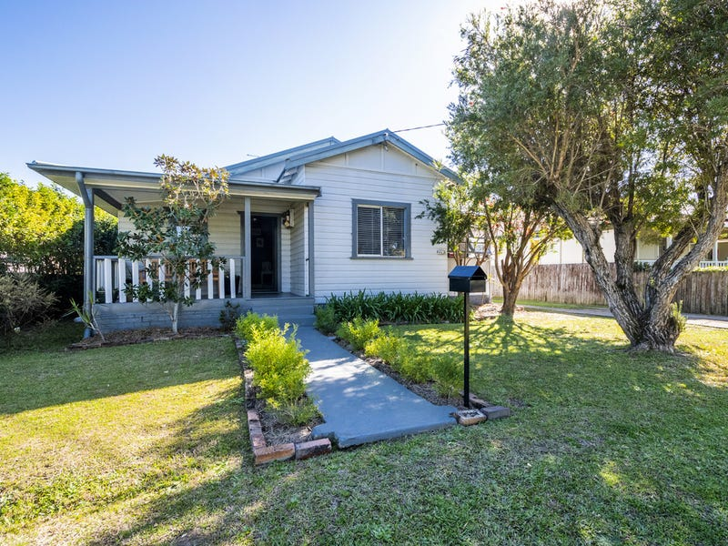 229 Queen Street, Grafton, NSW 2460