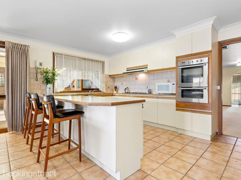 2 Norwood Court, Hoppers Crossing, Vic 3029